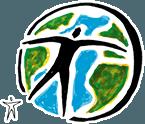 Fondation pour la Promotion de l'Homme